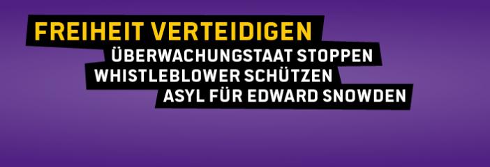freiheitverteidigen-web-01