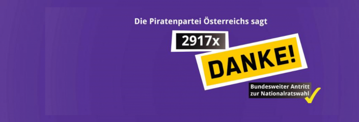 Danke-1024x349